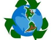 A Importância Da Reciclagem Para O Meio Ambiente