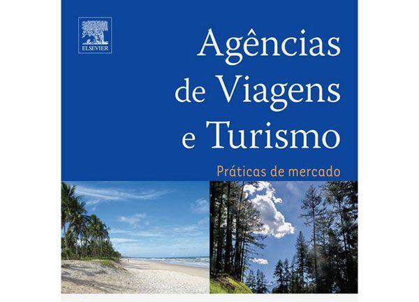 Agências de Viagens em São Paulo- Telefones e Endereços