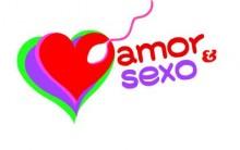 Amor E Sexo – Rede Globo