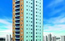 Apartamento à Venda Em São Paulo- Informações