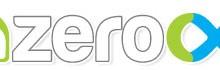 Azerox – Cadastro E Informações