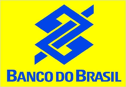 Banco Do Brasil – Ponto Pra Você – Informações