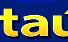 Banco Itaú Online- Informações