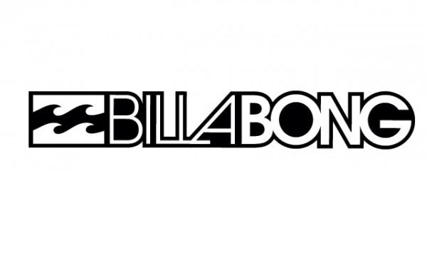 Billabong Outlet – Informações