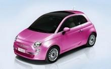 Brinquedos Escolhidos Pelas Meninas – Carros Da Barbie