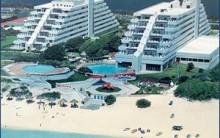 Cancun Caribe Park Royal – Dicas