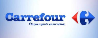 Carrefour- Produtos e Promoções