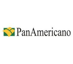 Cartões Panamericano