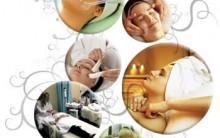 Tratamentos Estéticos- Centros de Estética- Clínicas