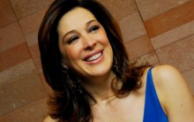 Claudia Raia – Playboy Fevereiro 2011