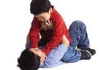 Como Evitar Brigas Entre Irmãos
