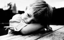 Como Reconhecer Crianças Que Sofrem Violência E Abuso Sexual
