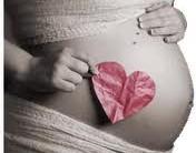 Como Saber Se Está Gravida