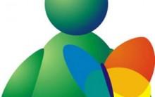 Como Salvar Conversas No MSN