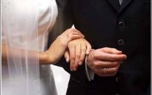 Como Salvar Um Casamento
