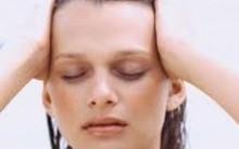 Como Tratar Ansiedade Generalizada