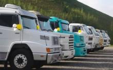 Comprar Caminhão Usado – Dicas