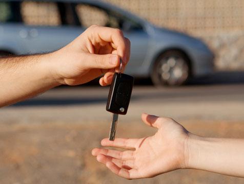 Comprar Carro Usado – Dicas