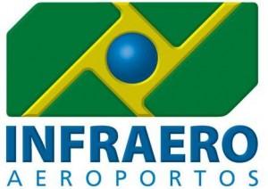 Concurso Infraero 2011
