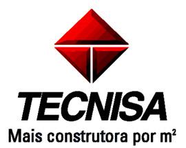 Construtora Tecnisa – Informações