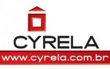 Construtora Cyrela – Informações