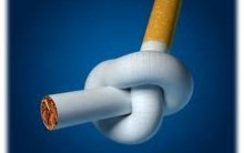 Dicas De Como Parar De Fumar