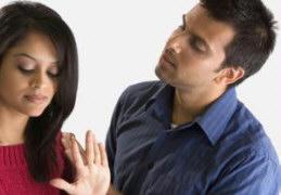 Dicas Para Manter O Namoro Sem Brigas