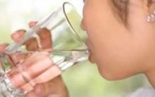 Dieta Da Água – Passo Á Passo