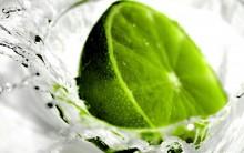Dieta Do Limão – Passo A Passo