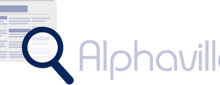 Agencia de Emprego Alphaville- Endereço