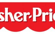 Brinquedos Fisher Price – Onde Comprar