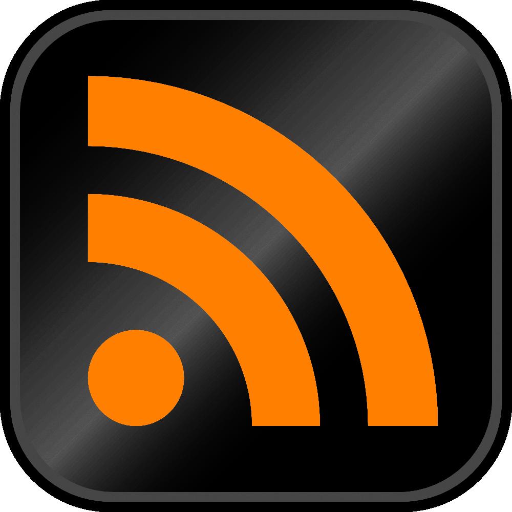 Blog Fácil Com Conteúdo Enviado Por Email
