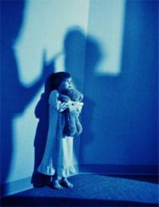 Filhos Que Sofrem Com A Separação Dos Pais