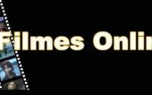 Filmes Dublados Online – Grátis