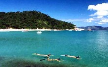 Florianópolis – Férias E Lazer
