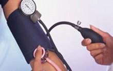 Hipertensão – Sintomas E Tratamento