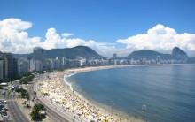 Hotéis em Copacabana- Telefones e Endereços