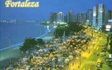 Hotéis em Fortaleza- Telefone e Endereços