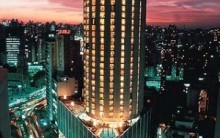 Hotéis em são Paulo- Telefones e Endereços