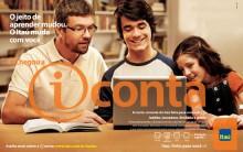 IConta – Abra A Sua  Grátis