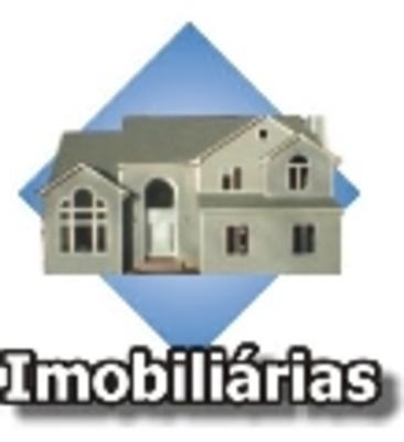Imobiliárias em São Paulo- Telefone e Endereços