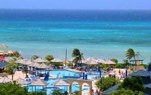 Jamaica – Hotéis – Informações