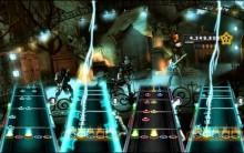 Jogo Guitar Hero Jogos Online