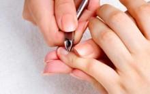 Kit Manicure – Dicas