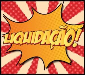 Liquidações 2011 – Dicas