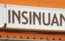 Lojas Insinuante- Compras Online