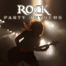 Músicas Rock