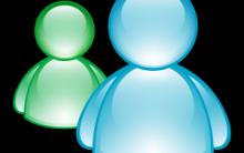 MSN No Celular – Como Usar