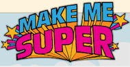 Make Me Super Online