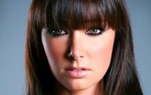 Maquiagem Para Olhos Claros